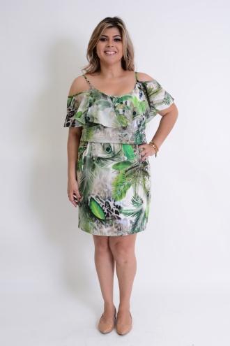 5ec2ab16d Miss Taylor Moda Plus - Blog
